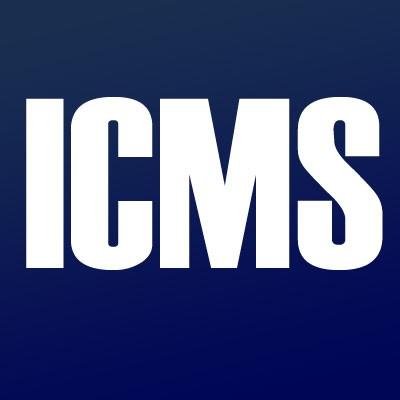 Resultado de imagem para fotos de simbolo do icms