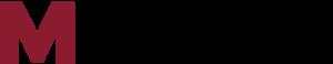 Logo-Molina_2016