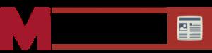 Mnews logo