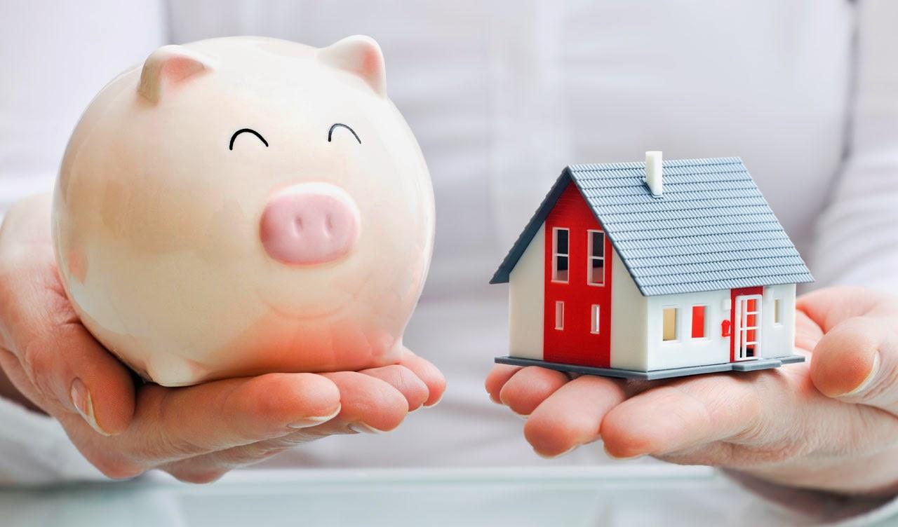 Alternativa para quitação de débitos tributários: a dação em pagamento