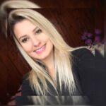 Amanda Cavalcante Santantonio