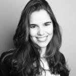 Aline Castro