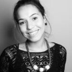 Dayane Caroline de Souza